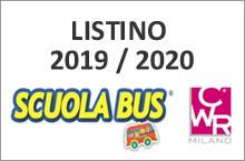 listino scuola bus 20182019 cb86c1f5d29